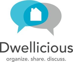 dwellicious-logo-final