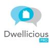 dwellicious-pro-logo-spot