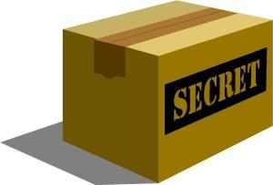 secret_box111