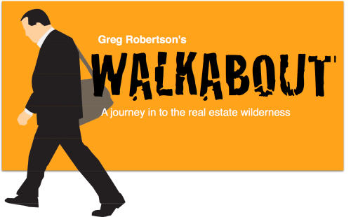 Walkabout New Logo