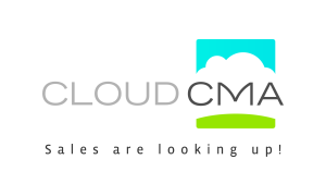 cloud-cma_sloganfinal